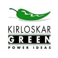 f20130306154100-kirloskar-green-logo