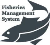 Acwinux Fisheries Management System