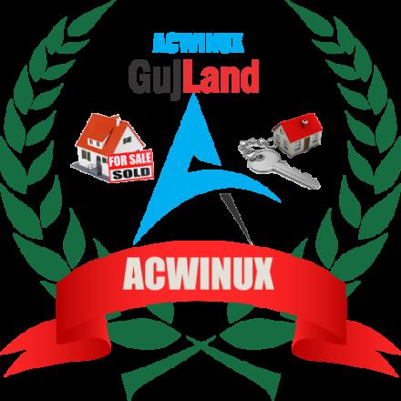 Gujland.com