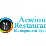 Acwinux Restaurant Management System