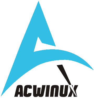 Acwinux Software Pvt.Ltd.