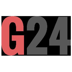 Guruji24.com